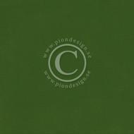 Pion Design - Palette - Green VI (PD6146F)