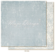 Maja Design - Joyous Winterdays - Chilly