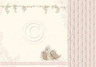 Pion Design - Our Furry Friends - Bundle Of Joy