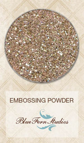 Blue Fern Studios - Embossing Powder - Pixie Dust