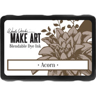 Wendy Vecchi Dye Ink Pad - Acorn - PreOrder (WVD62561)