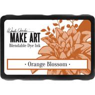Wendy Vecchi Dye Ink Pad - Orange Blossom