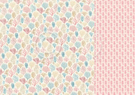 Pion Design - Seaside Stories - Coral Reef (PD16006)