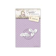 Magnolia DooHickey - Daffodil