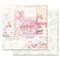 Prima Marketing - Santa Baby - 12 x 12 Paper Pad 2