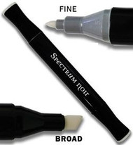 Spectrum Noir Alcohol Marker Blender Pen