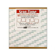 Scor-Pal Scor-Tape 6 x 6 Sheet