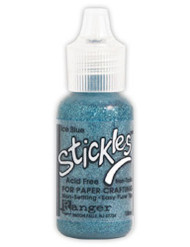 Ranger Ice Stickles Ice Blue