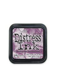 Ranger Distress Ink Seedless Preserves