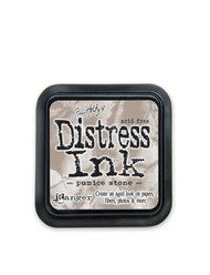 Ranger Distress Ink Pumice Stone