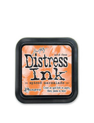 Ranger Distress Ink Spiced Marmalade