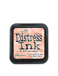 Ranger Distress Ink Dried Marigold
