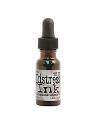 Tim Holtz Distress Ink Reinker - PUMICE STONE