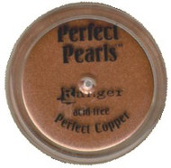 Ranger - Perfect Pearls - Perfect Copper (PPP17738)
