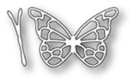 Memory Box Die - Rhone Butterfly Wings