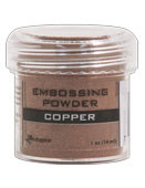 Ranger - Embossing Powder - Copper