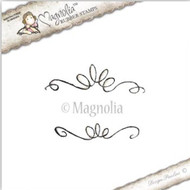 MAGNOLIA STAMPS - SUMMER SWIRLS