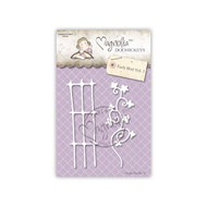 Magnolia Stamps Early Bird DooHickey Vol.3