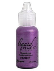 Ranger - Liquid Pearls - Orchid