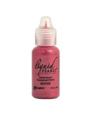 Ranger - Liquid Pearls - Rough