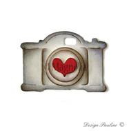 Magnolia DooHickey Insta Love Cam