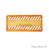 Magnolia DooHickey Under Construction Warning Sign 1