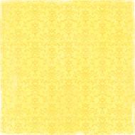 Maja Design Sommartider - Citronsorbet