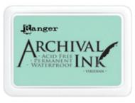 Ranger Archival Ink - Viridian