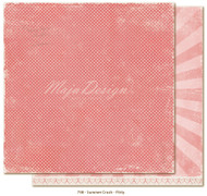 Maja Design Summer Crush - Flirty