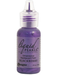 Ranger - Liquid Pearls - Blackberry