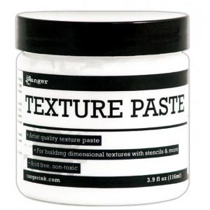 Ranger - Texture Paste