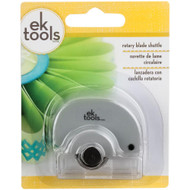 EK Tools Mini Rotary Blade Shuttle (54-00057)