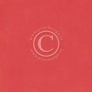 Pion Design - Palette - Pion Red I (PD6119)