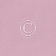 Pion Design - Palette - Pion Purple IV (PD6128)