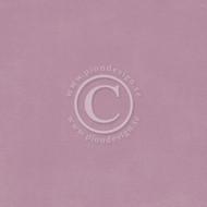 Pion Design - Palette - Pion Purple V (PD6129)