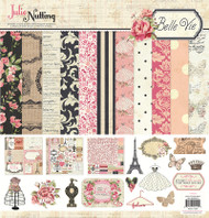 Photoplay - Bellie Vie - Collection Pack (BV2210)