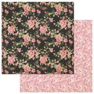 Photoplay - Bellie Vie - Floral (BV2202)