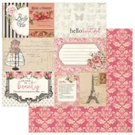 Photoplay - Bellie Vie - Cards (BV2205)