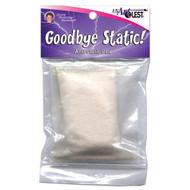 US Art Quest Goodbye Static! Anti-Static Pad