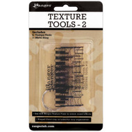 Ranger Texture Tools 2 (INK47438)