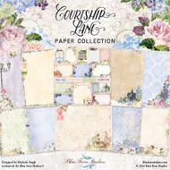 Blue Fern Studios - Courtship Lane - Full Collection
