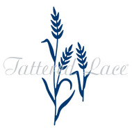Tattered Lace Dies - Barley Grass (D0973)