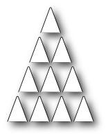MB-99531 Folding Tree