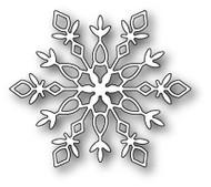 MB-99543 Demi Snowflake