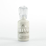 Nuvo by Tonic Studio - Crystal Drops - Oyster Gray (681N)