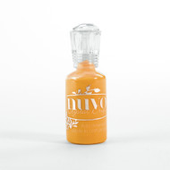Nuvo by Tonic Studio - Crystal Drops - English Mustard (685N)