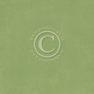 Pion Design - Palette - Pion Green IV (PD6134F)