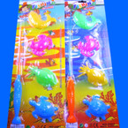 Magnetic Novelty Fishing Game sold by 12 sets