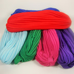 6 Asst Color Turbins $1.00 ea