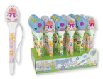 Hoppity Hoppers Pop Pens for Easter 24 per display bx .85 ea